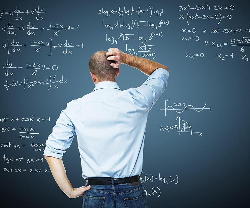 2018 TYT Temel Matematik Konuları