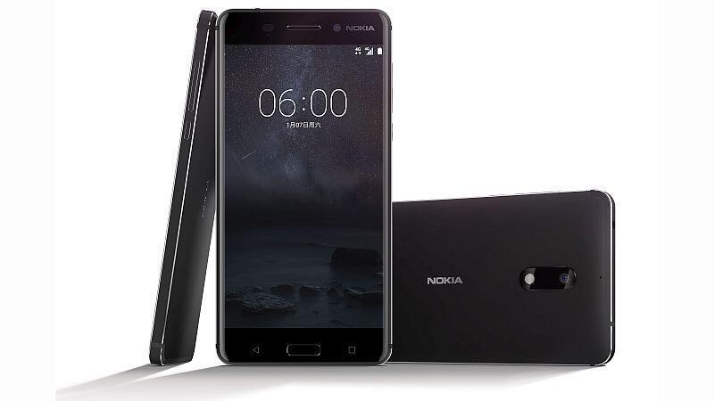 Android Oreo güncellemesi alacak Nokia telefonlar