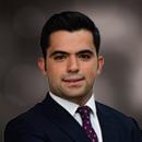 Mustafa Berber