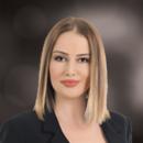 Fulya Kalfa