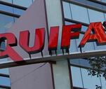 Son Dakika: ABD'li kredi raporlama şirketi 700 milyon dolar ceza ve tazminat ödeyecek