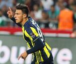 Son Dakika: Fenerbahçe Eljif Elmas'ı resmen açıkladı