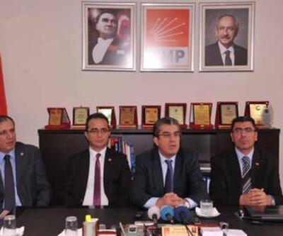 Günaydın: Akil adamlar AKP propagandası yapıyor