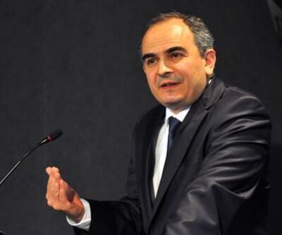 Merkez Bankası ECB ile mutabakat imzaladı