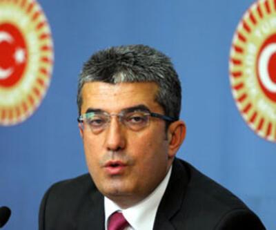 CHP'li vekilden olay yaratacak iddia