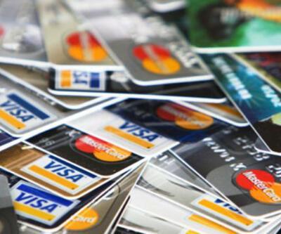 Kredi kartı aidatı geri alınabilir mi?