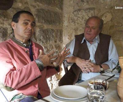 Abdülhamit'in terzisi Palma'nın hikayesi neydi?