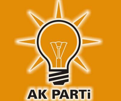 Tillo Belediyesi'ndeki istifalara AK Parti'den açıklama