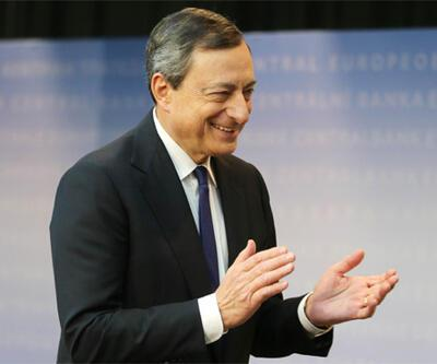 Euroda yükseliş sürerse...