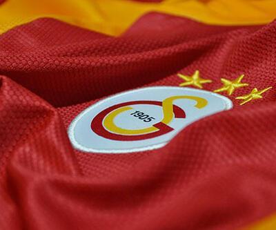 Galatasaray teknik direktörlüğü için flaş iddia!