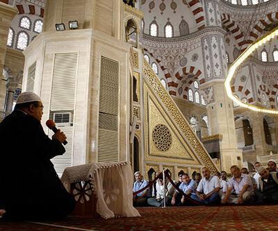 Ramazan Ayı 2019 ne zaman? Diyanet Takvimi: Ramazan Ayı başlangıcı
