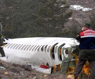 Atlasjet kazasında 7 yıl sonra şok ifadeler
