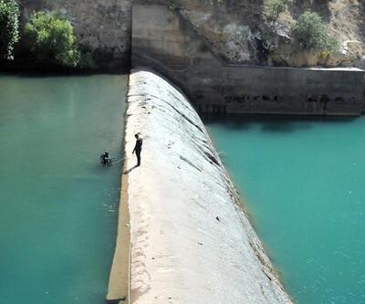 5 kişinin öldüğü olay, Siirt'teki ilk baraj faciası değilmiş