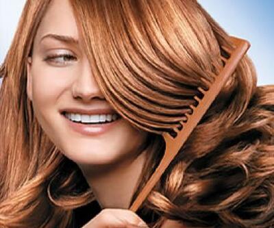 Saçla ilgili bilmediğiniz ipuçları
