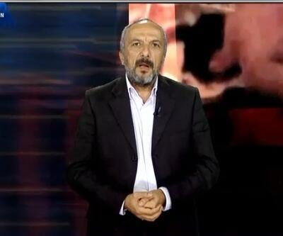 Suriye-Youtube: Hayatın Tanığı (20.10.2012)