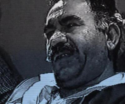 Abdullah Öcalan'ın kaçış ve yakalanış hikayesi
