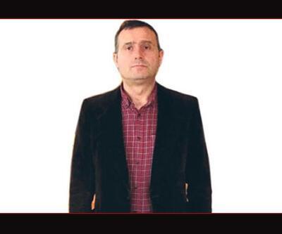 Maltepe Kaymakamı'ndan 26 yıllık öğretmene 'kıyafet' fırçası
