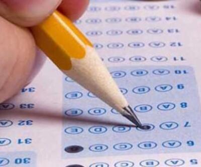 Açıköğretim Fakültesi (AÖF) sonuçları ne zaman açıklanacak?