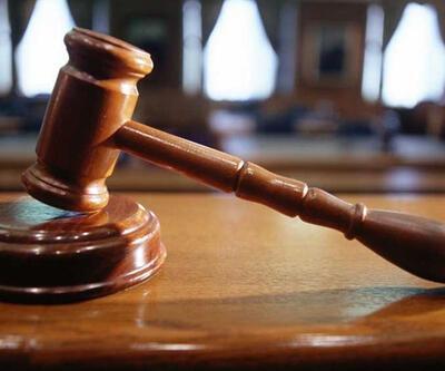 Balyoz Davası'nda tüm sanıklara beraat