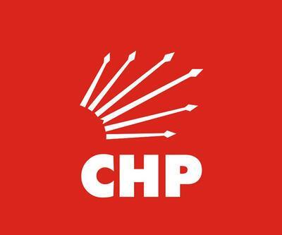 "CHP'den ""Torba Kanun""a iptal başvurusu"