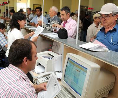 Devlet hastanelerine borcu olanlara müjde