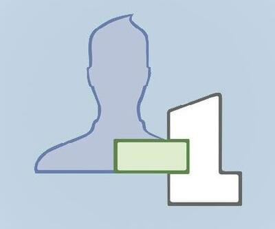 Facebook'tan sizi kim sildi