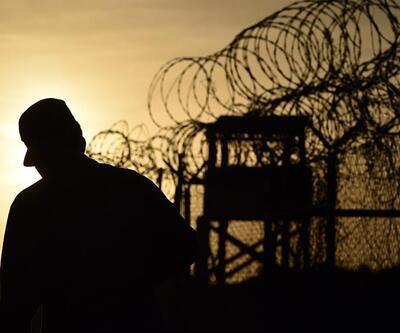 Guantanamo'nun kapatılmasında son aşamaya gelindi