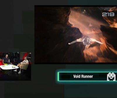 Multiplayer - 5 Eylül 2015