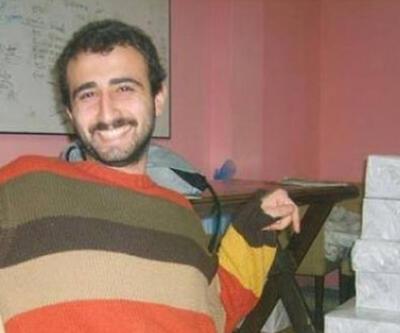 """Aziz Güler'in babası: """"Bu eziyete son verilsin"""""""