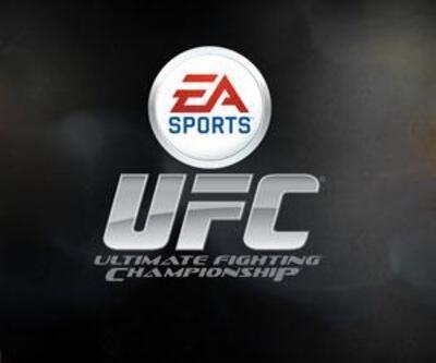 EA Sports UFC'nin Grafikleri Oldukça İyi Görünüyor (Video)