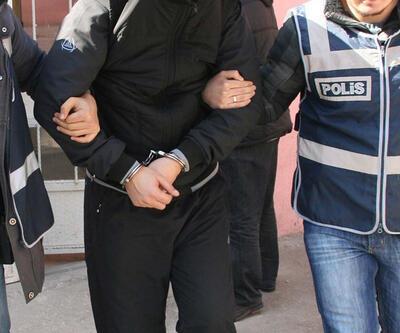 İŞID militanları İstanbul'u kana bulayacaklardı