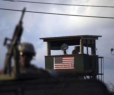 Obama ile Guantanamo çekişmesindeki Kongre, savunma tasarısını ikinci kez onayladı