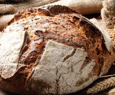 Ekmeğin öyküsü