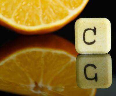 Güne ılık limonlu su ile başlamanın 7 faydası