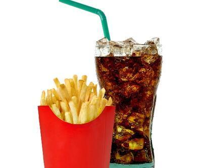 Yağ mı daha çok kilo yapar şeker mi?