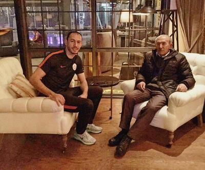 Umut Bulut'un babası da Ankara saldırısında hayatını kaybetti