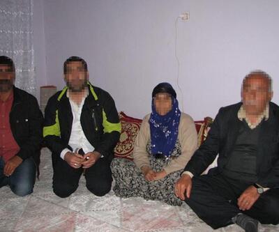 Ankara saldırısında kullanılan aracın sahipleri konuştu