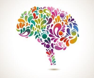 Beyniniz genç kalsın istiyorsanız...