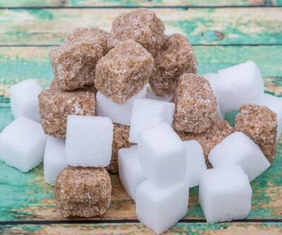 10 kolay adımda vücudunuzu şekerden arındırın