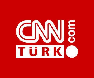 İstanbul merkezli 17 ilde Bylock operasyonu: 25 şüpheli yakalandı