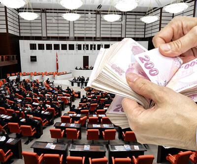 Meclis'te yasalaşan Torba Kanun ile yapılan değişiklikler neler?