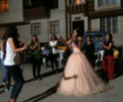 Şırnak'ta açık alanlarda düğün, kına gecesi yapılması yasaklandı
