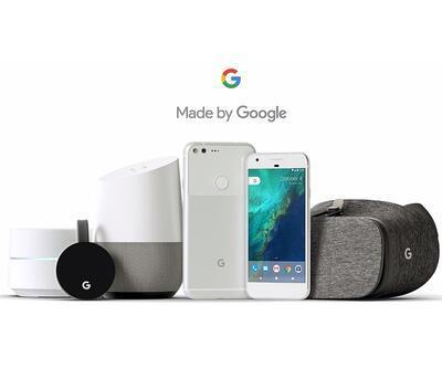 Google bombaları bir bir patlattı