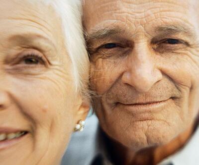 İnsan ömrü 125 yıl ile sınırlı mı?