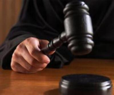 Balyoz davasında hapis yatan komutanlara 500 bin lira manevi tazminat