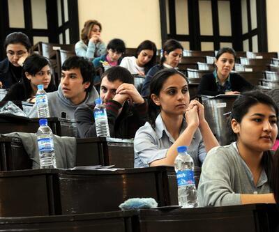 Son dakika: Açıköğretim sınav giriş belgesi yayınlandı