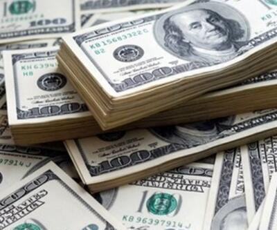 Dolar ne kadar? 3 Nisan döviz fiyatları