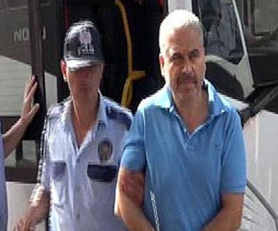 Yazıcıoğlu olayındaki kilit isim gözaltında