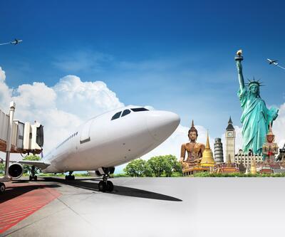 Hangi saatlerde uçmak daha hesaplı?