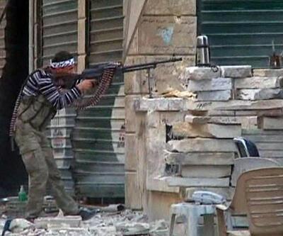 Rojava peşmergeleri Kuzey Suriye'de konuşlandırılabilir